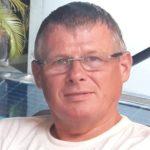 Profilbillede af Olaf la Cour