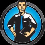 Profilbillede af Sales Man